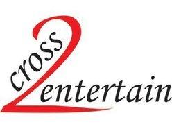 cross2entertain