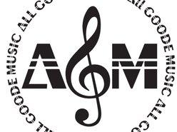 All Goode Music