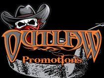 Outlaw Promotions & Booking Agency
