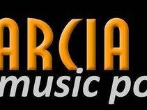 Marcia Music Portal
