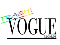 Trash Vogue Records