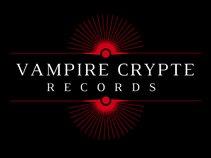 Vampire Crypte Records