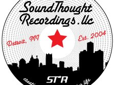 SoundThought Recordings