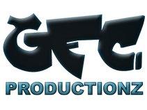 GFC PRODUCTIONZ