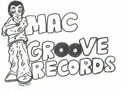 MacGroove Recordings
