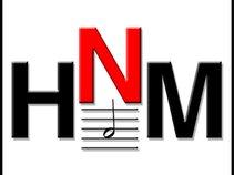 HiNoteMedia