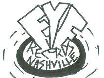 FYF Records Nashville/ Music & Publishing