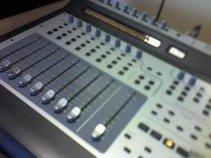 Audio Hotel Music Recordings