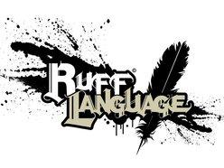 Ruff Language