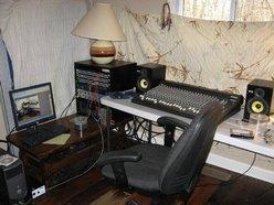 Gismo Studios
