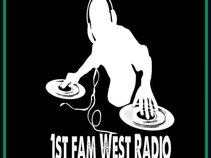 10CLK NEWS Ent/FastNote Productionz