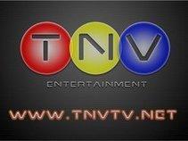 TNV Entertainment