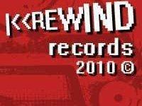 /<<Rewind Records