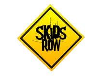SkidsRow