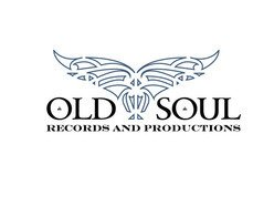 Old Soul Records and Productions