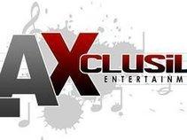 LAXclusive Entertainment