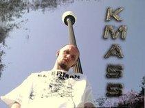 Kmass of Forgotten Family