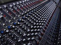 Shashe Records
