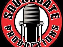 SoundGate Productions