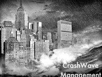CrashWave Management