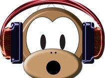 Punch Monkey Music