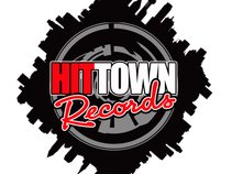 Hittown Records