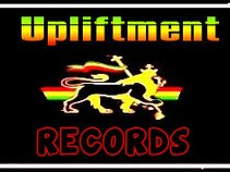 upliftment records