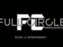 Full Circle Music & Entertainment