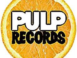 Pulp-Records