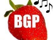 Berry Good Productions