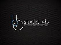 BK Studio 4B