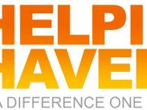 HelpingHaven.com
