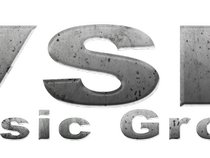 VSR Music Group