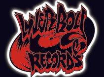 Loverboy Records, L.L.C.