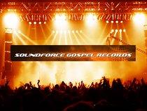 SoundForce Gospel Records