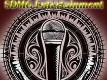 SDMG Entertainment