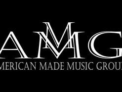 American Made Music Group