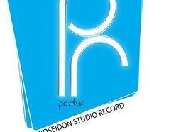 Poseidon Record