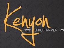 Kenyon Entertainment