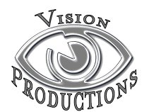 Vision Productions