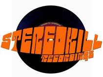 Stereokill Recordings