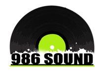 986 Sound