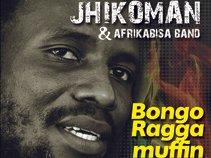 Afrikabisa Records