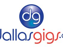 Dallas Gigs LLC