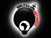 Budabless Records