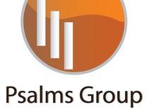 Psalms Group Studios