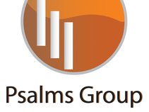 Psalms Group Studios