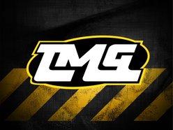 TriFecta Music Group, LLC. (TMG)