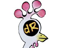 Dirty Rooster