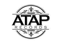 ATAP Records